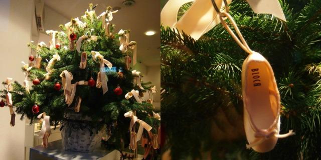 Christmas collage1
