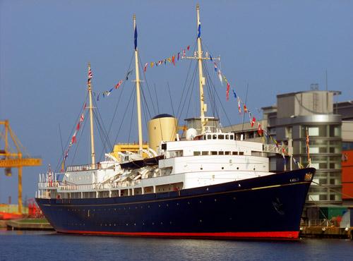 master.royal_yacht_britannia